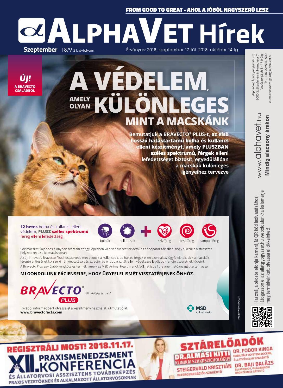 * Májmétely (Betegségek) - Meghatározás,jelentés - Online Lexikon