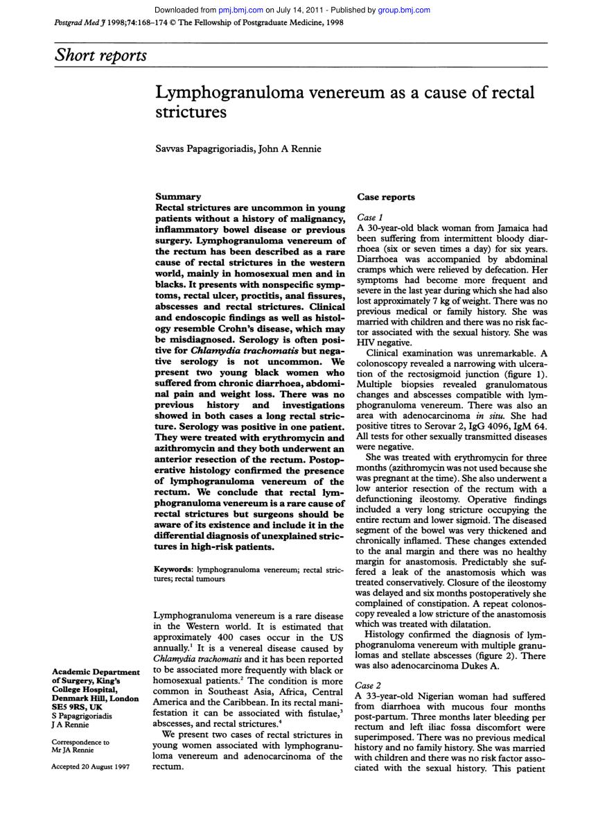 MYCOBACTERIUM AVIUM COMPLEX CULTURE IDENTIFICATION TEST
