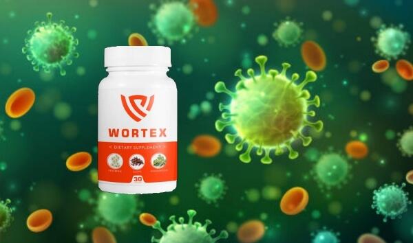 baktériumcseppek a parazitákról szóló vélemények alapján)