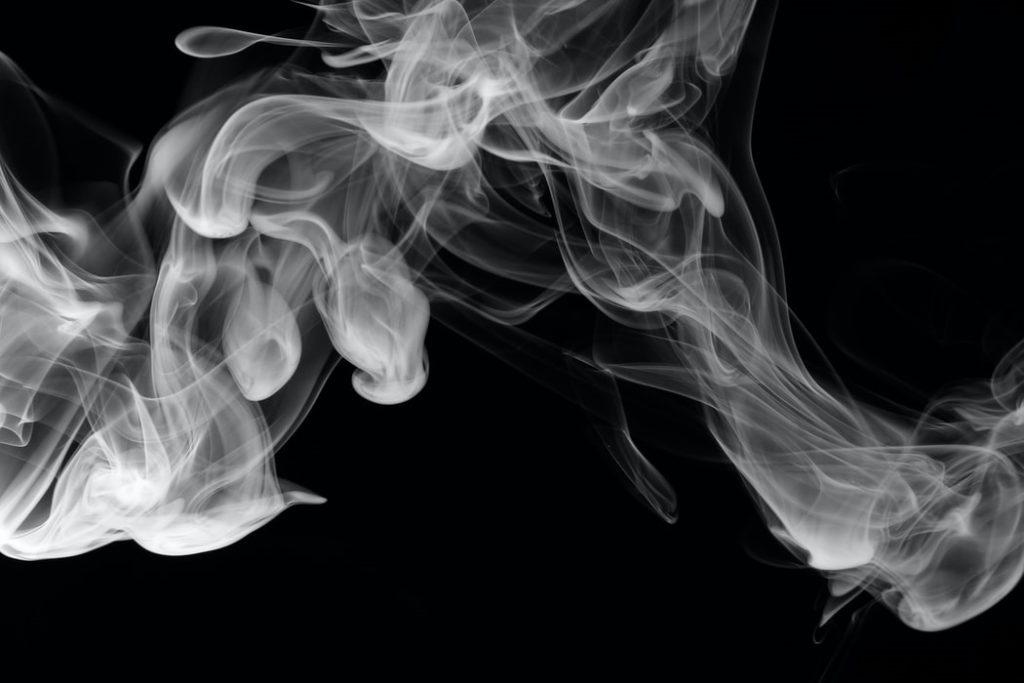 miért este a szag szaga