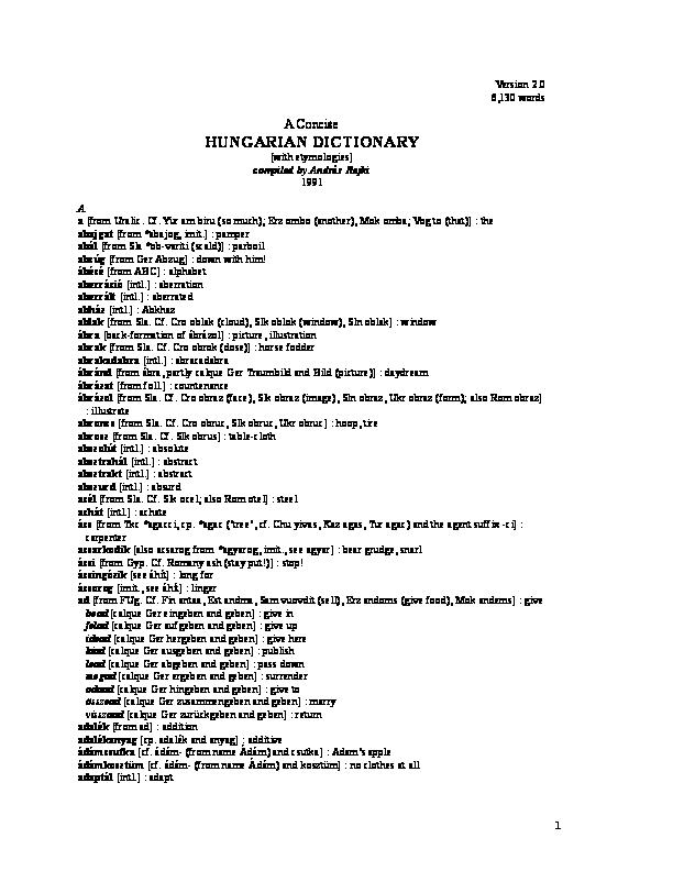 Vio pajzs parazitaellenes keverék)