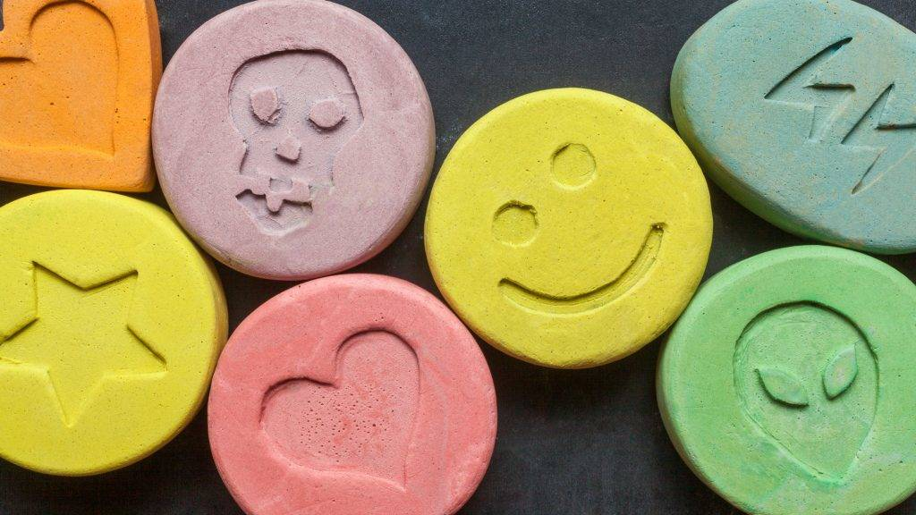 hol lehet vásárolni drogos