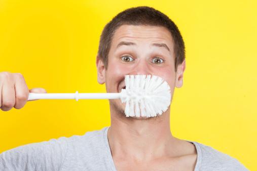 Szabadulj meg a rossz szájszagtól! - Egészség | Femina