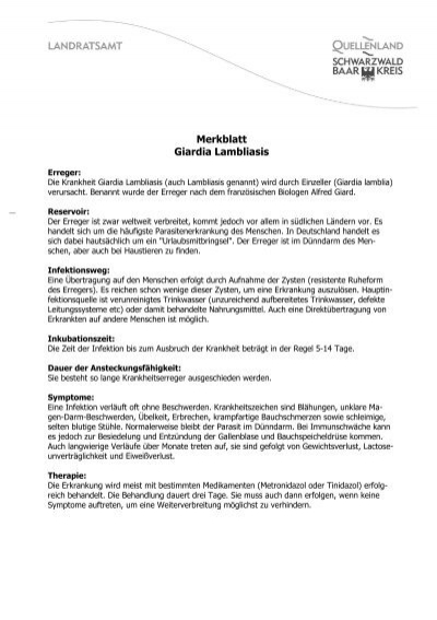 az aszcariasis diagnosztizálására