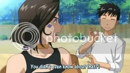 parazita epizód 2 anime