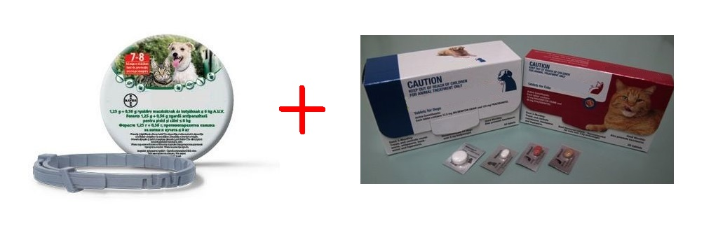 szivfergesseg elleni készítmények
