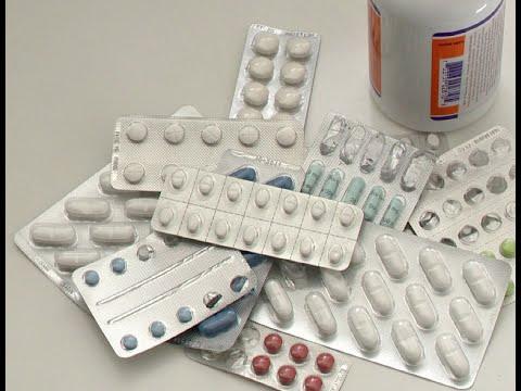 parazitaellenes gyógyszerek ára)