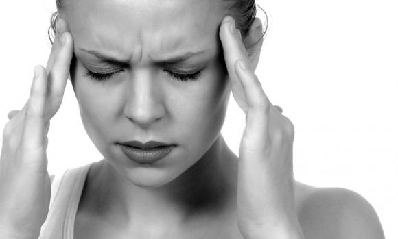 Fejfájást okoz a féregnek a szaporodás