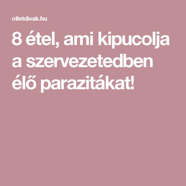 fereghajto novenyek embernek)