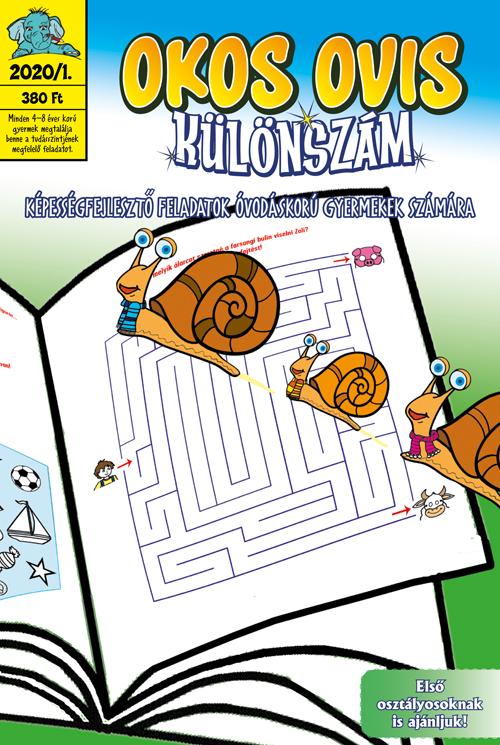 féregkészítmények 5 éves gyermekek számára)