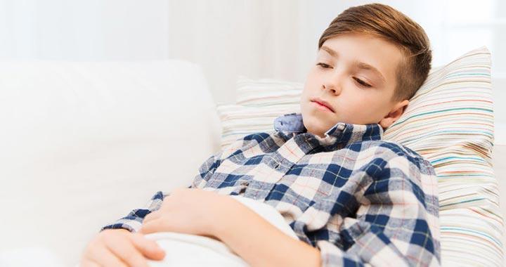 kezelés a férgek megelőzésére a gyermekeknél