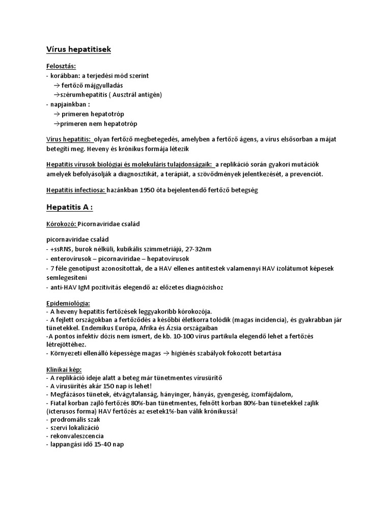 giardiasis antitestek