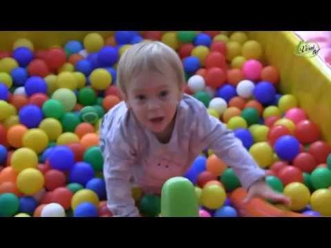 gyermek 1 éves férgek kezelése