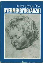 gyermekeknél fellépő helminthiases)