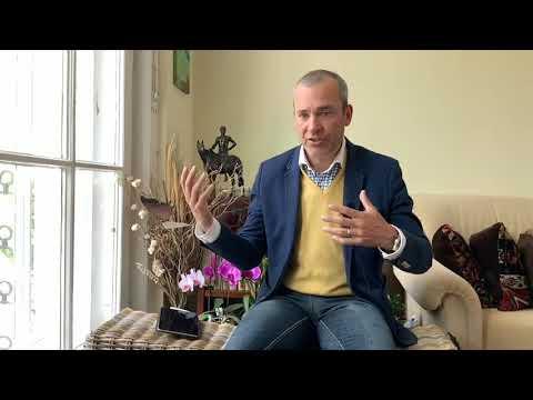 gyógynövény férgek férfiak számára videó)