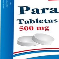 gyógyszer a paraziták mérgező ára