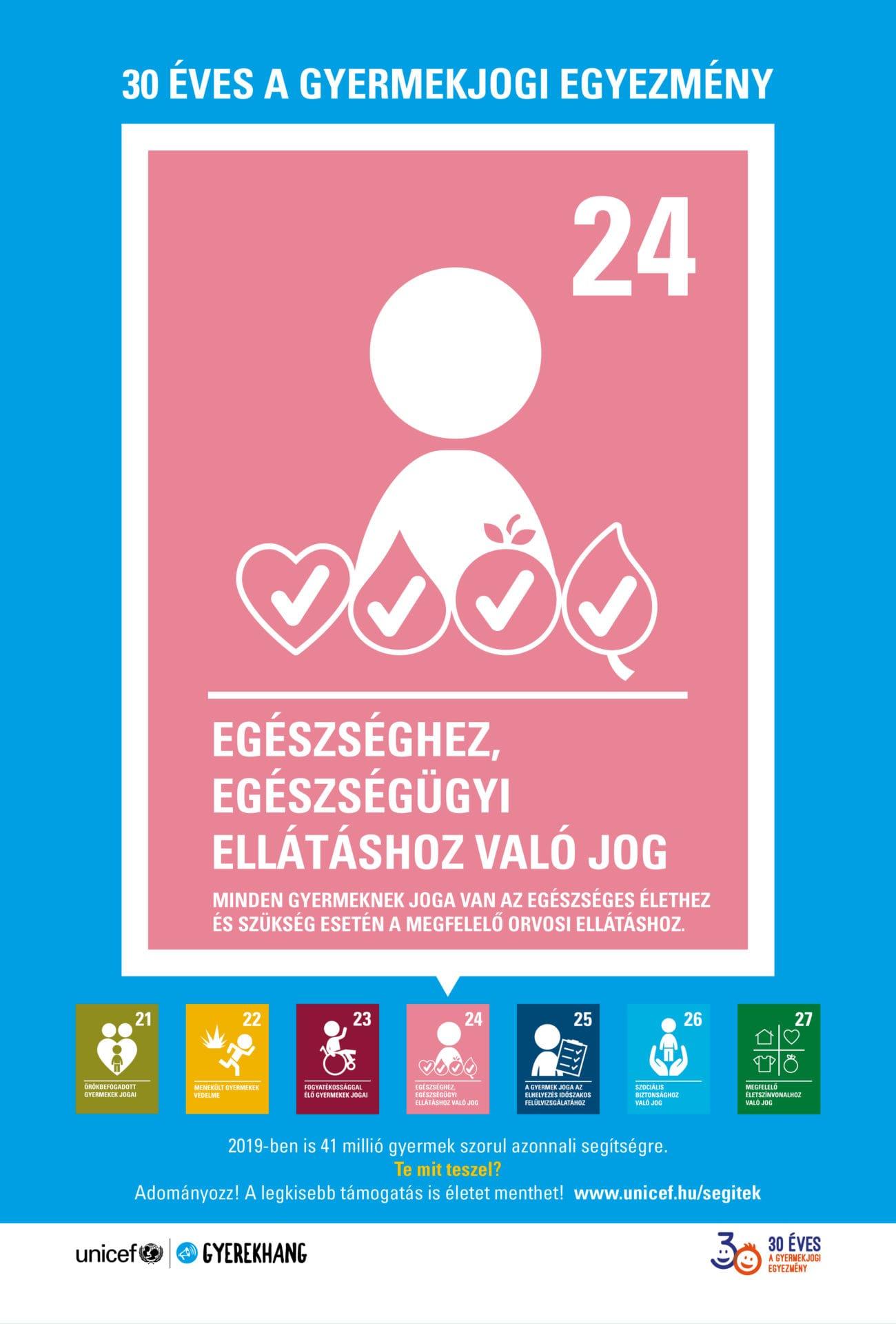 gyógyszer gyermekek számára lamblia és férgek)