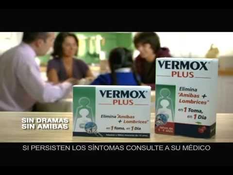 gyógyszertisztítás a parazitáktól
