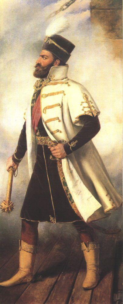 helmint királyság)