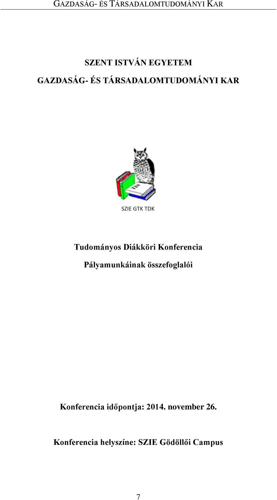 helmint által indukált immunmodulációs terápia)
