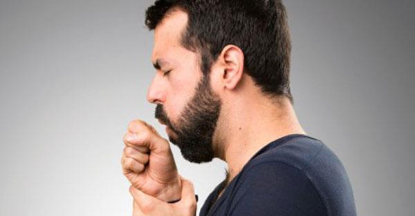 helminthiasis tünetek kezelése és megelőzése)