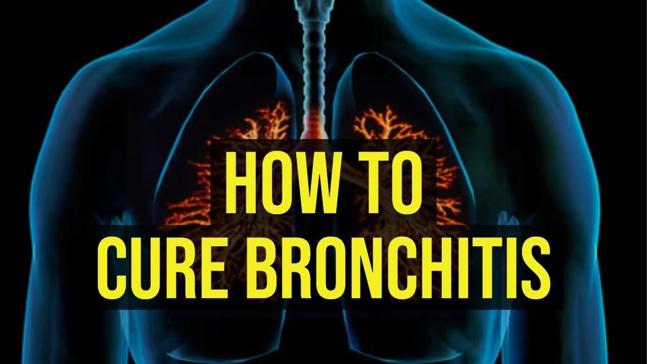 paraziták kerekféreg alternatív kezelése szag a gyomorból hogyan lehet eltávolítani
