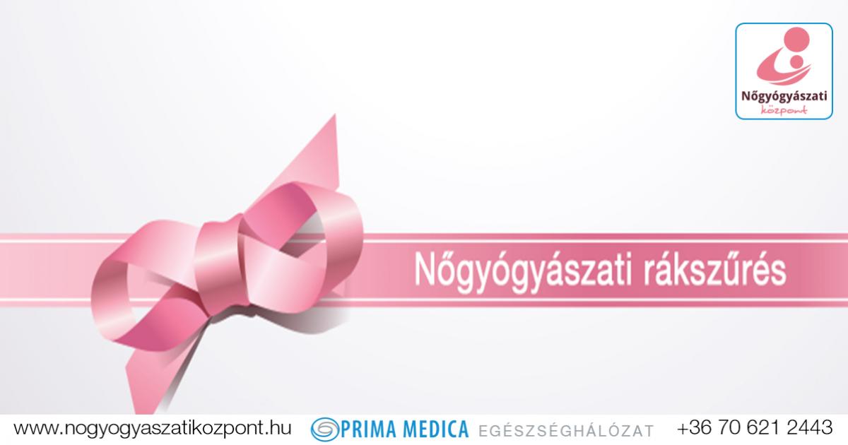 HPP kenet eredménye)