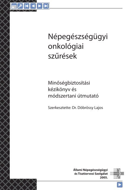 giardia gatos metronidazol tisztítás a parazitáktól ivanchenko szerint