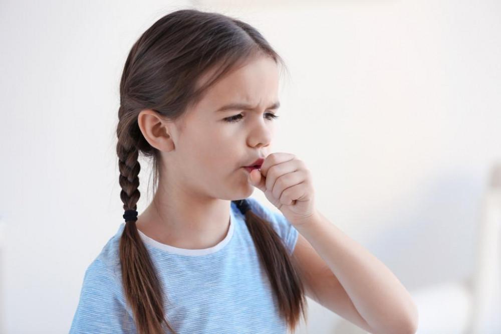 kerekféreg tüdő tünetei gyermekeknél