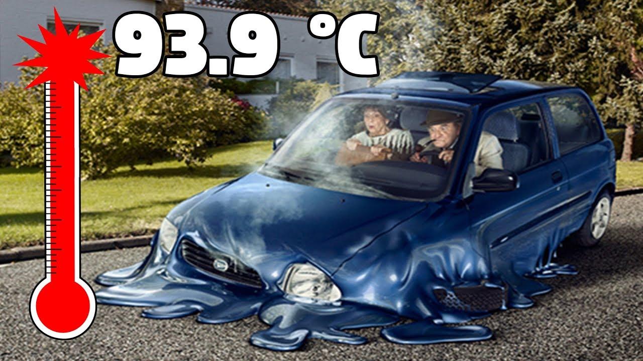 lehet e hőmérsékletet a férgekben, ha