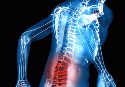 mely orvos kezeli a helminthiasist