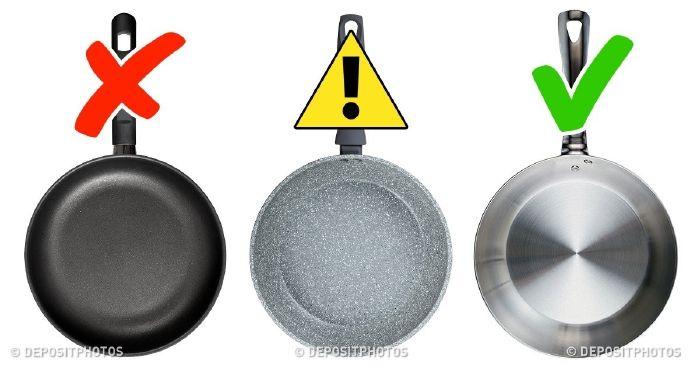 10+1 tipp kezdő süthető gyurmásoknak - Süthető gyurma használati útmutató