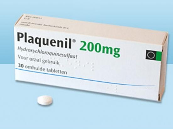 Multivitamin/Multi-ásványianyag/Fitotápanyag DOUBLE X™ NUTRILITE™ doboz
