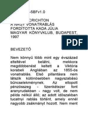nevezze el az ascaris élőhelyet)
