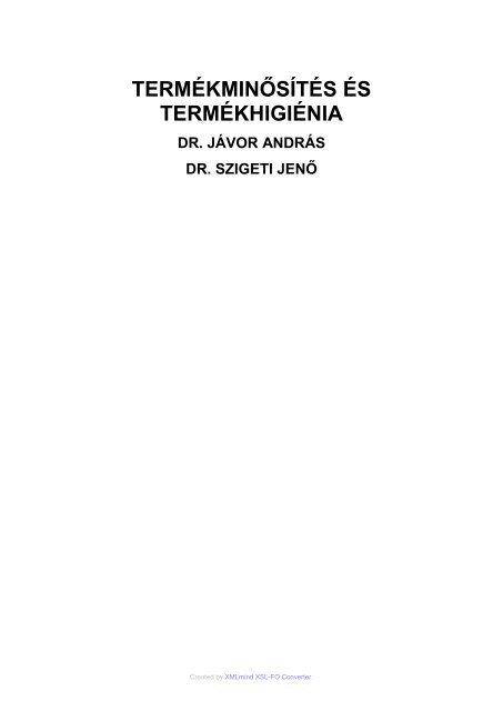 nátrium tioszulfát a paraziták megtisztításához