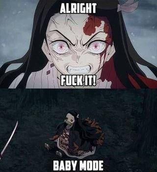 parazita anime 1)