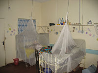 parazitaellenes profilaktikus szerek