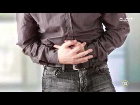 Gyomorbetegség, rossz lehelet. Az acetonos lehelet okai, az acetonos szájszag kezelése