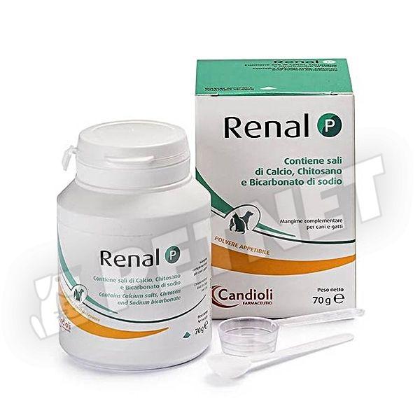 Kerekférgek gyógyszere az emberek számára - Kerekférgek kezelésére szolgáló tabletták