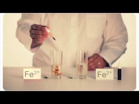 vashiány a testben gyógyszerek)